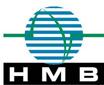 HMB B.V.