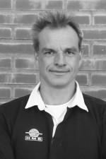 Rick Meelkop