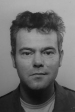 Pieter Jacobs