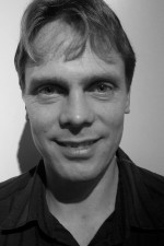 Ron Theelen
